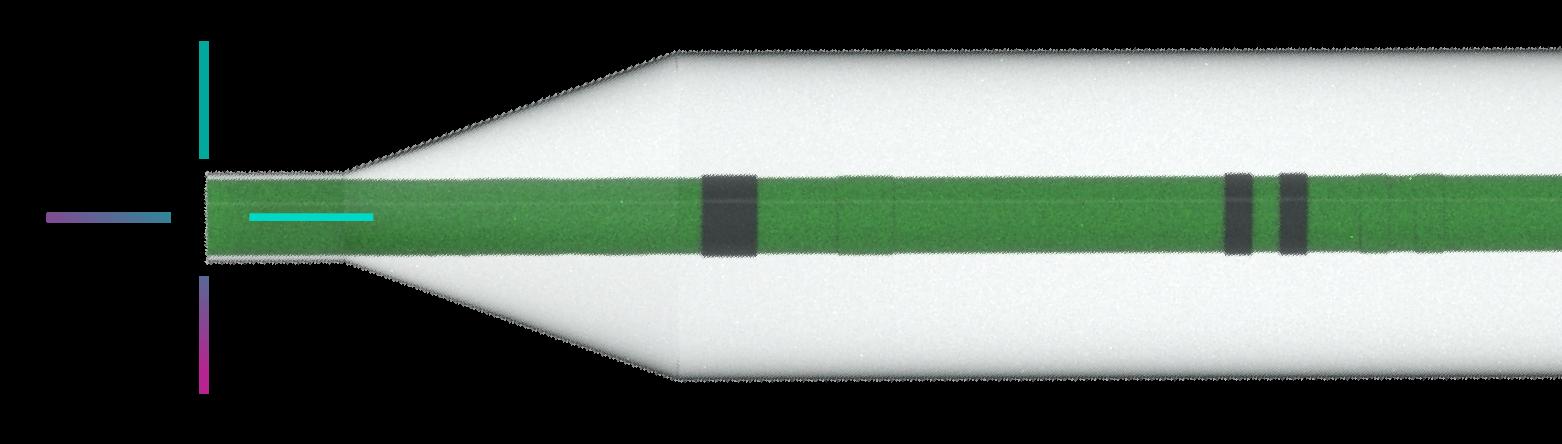 Navigable balloon